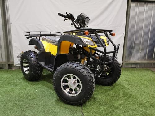 moto hummer 200cc valor 1.200.000 aro 10