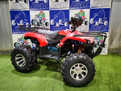 moto hummer 200cc valor 1.350.000 con iva aro 10 llantas