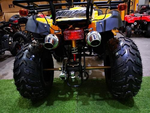 moto hummer 200cc valor 1.390.000 con iva aro 10