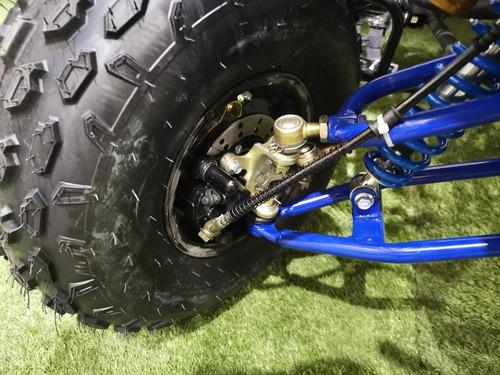 moto hummer con llantas y tacometro digital oferta