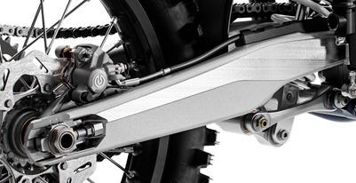 moto husqvarna fc 350 2020 no ktm 350 sx - palermo bikes