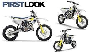 moto husqvarna tc 50 cross 2019 no ktm - palermo bikes