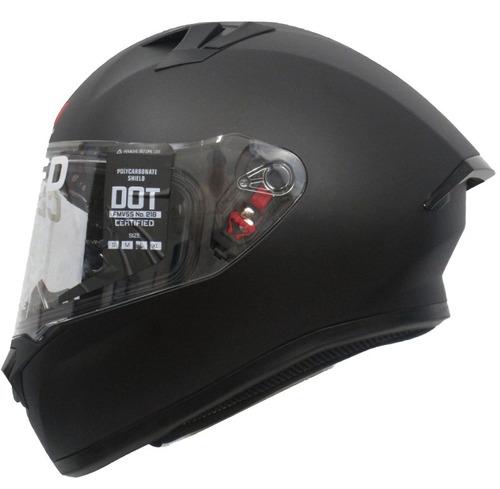 moto integral cascos