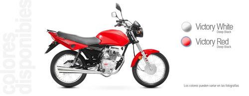 moto islo meta 150 c.c. 2018