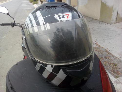 moto italika 150