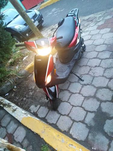 moto italika 2018 italika 2018 ds125