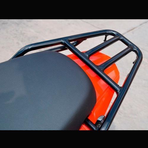 moto italika dt150 2020 nueva