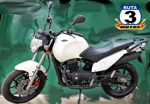 moto jawa 350 ruta 40 inyeccion 2018 0km solo por hoy
