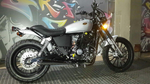 moto jawa rvm  cafe  350 0km 2018  promo stock 15/12