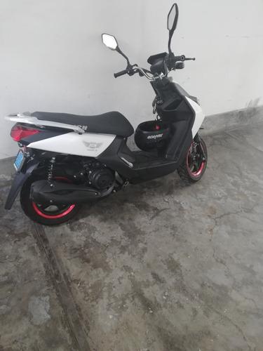 moto jch 150 t29