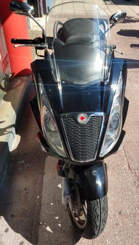 moto jetmax motos.