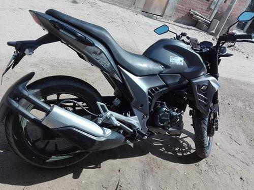 moto jettor 160