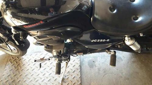 moto jincheng jc250 sport-6