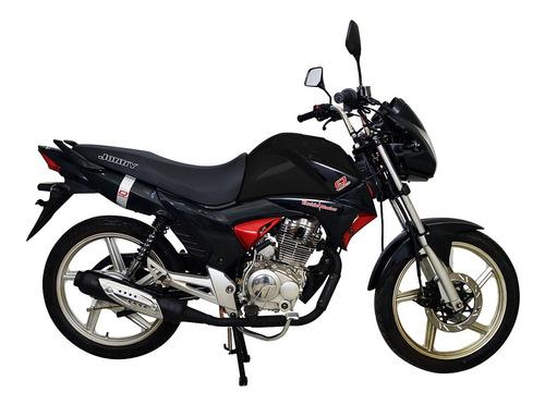 moto jonny 150cc 2014, 0km, r$4990,12xcartao