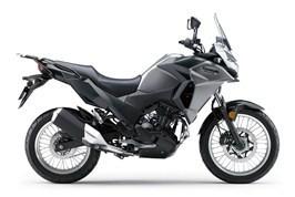moto kawasaki versys 300