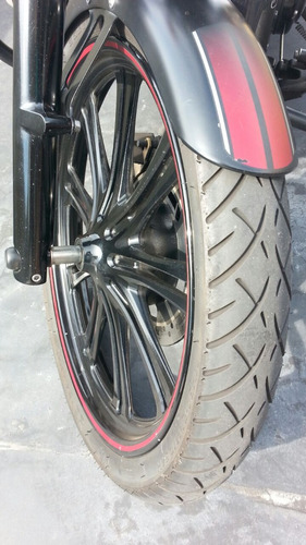 moto kawazaki 900cc - edição limitada - troco por utilitario