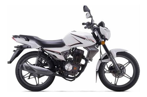 moto keeway rk 150cc  - 0km