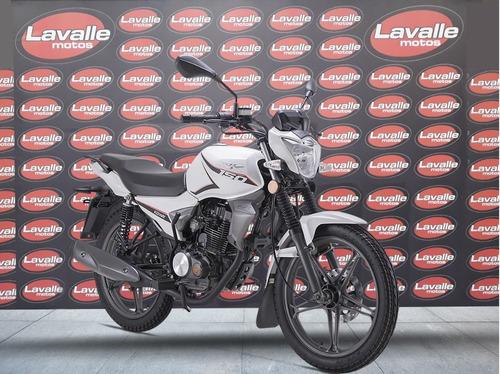 moto keeway rk 150cc  - 0km - lavalle motos