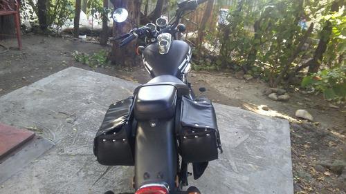 moto keeway superlight 200