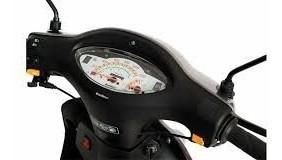 moto keller cronos base 110