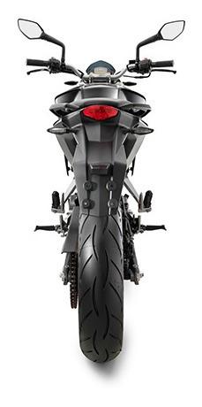 moto ktm duke 200 0km naked calle street urquiza motos