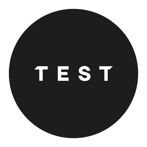 moto ktm test