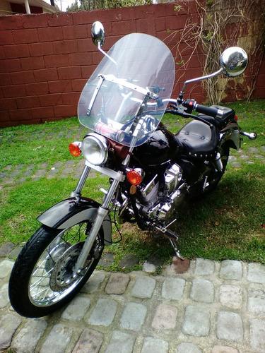 moto lifan 100% financiada hasta 36 cuotas