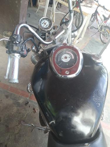 moto loncin  250cc 2009 motor de la gn 250 suzuki