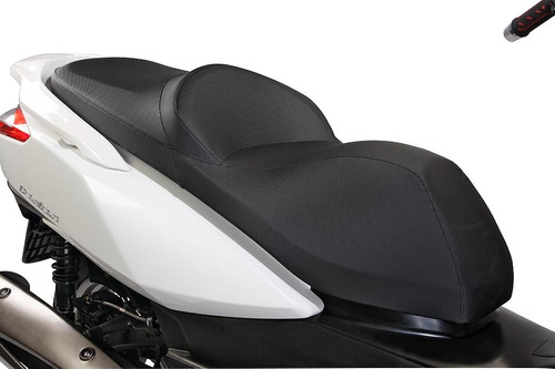 moto maxi scooter kymco downtown 300i 300 0km inyeccion