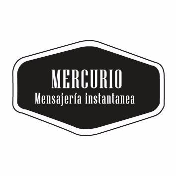moto mensajeria mercurio -zona oeste
