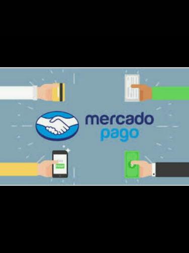 moto-mensajería-servicios-transporte-mercado-flex-en-el-dia