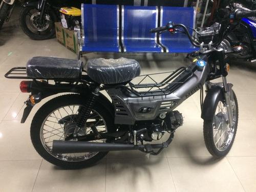moto meru 110 cc bera akoxvzla