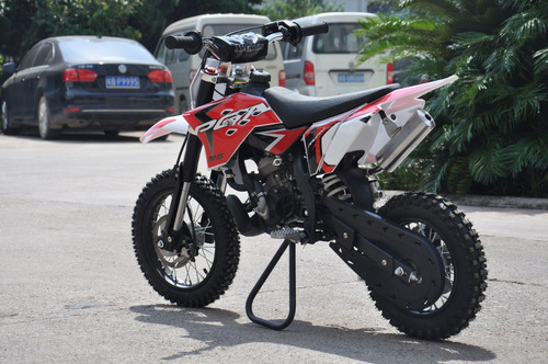 moto mini cross pgn50cc  mondial kx,ktm sx,beta cross pagani