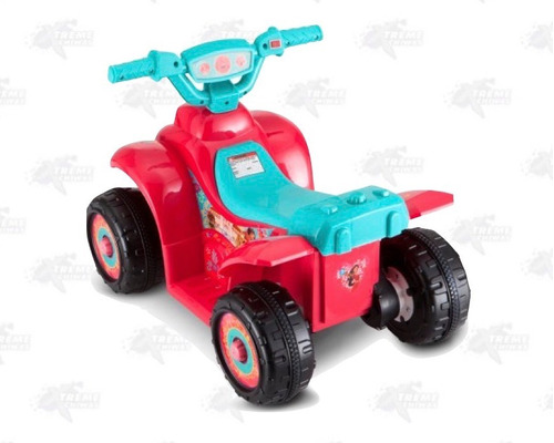 moto mini disney