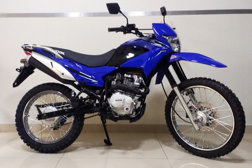 moto mondial  150 0km  enduro cross  0km 999 motos