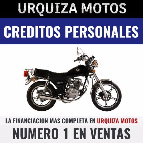 moto mondial 150 150l motos