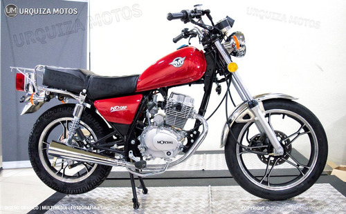 moto mondial 150 motos