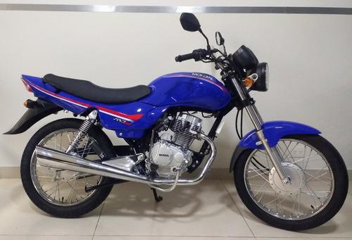 moto mondial cg150 rd h 0km full cg 150 0 km 999 motos