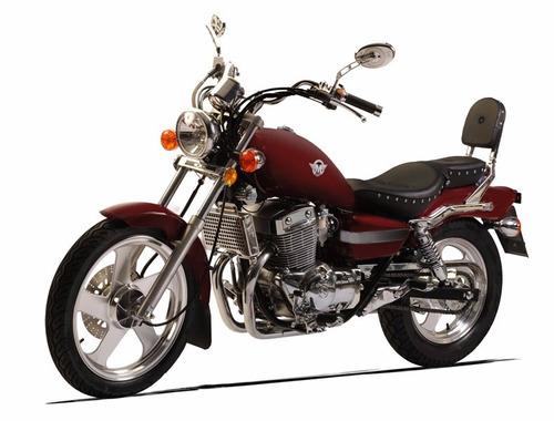 moto mondial chopper motos