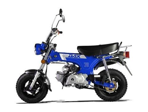 moto mondial dx 70 dax 2020 0 km creditos 999 motos