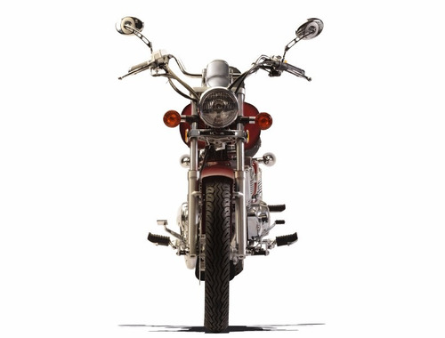 moto mondial hd 250 hd250 custom chopper 0km urquiza motos