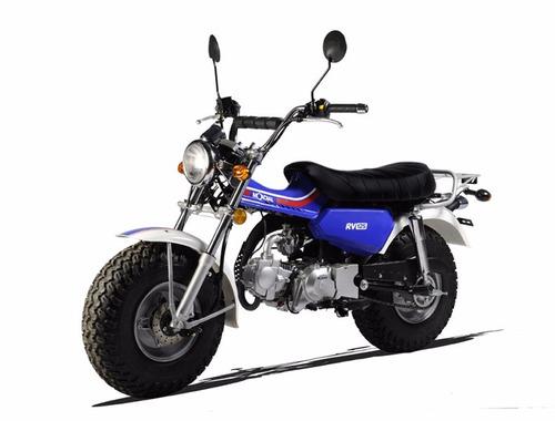 moto mondial motos