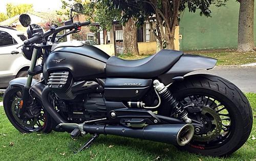 moto moto auto