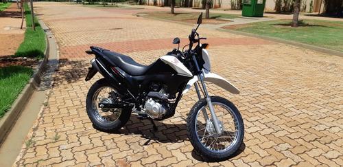 moto moto honda