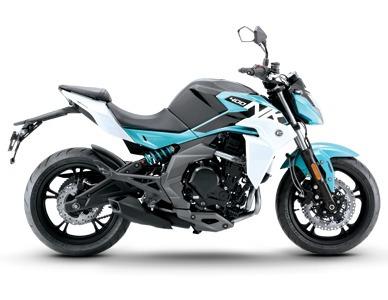moto moto motos