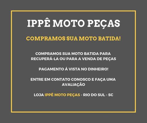 moto moto peças