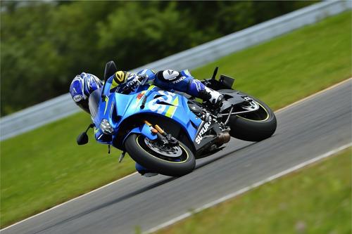 moto moto suzuki