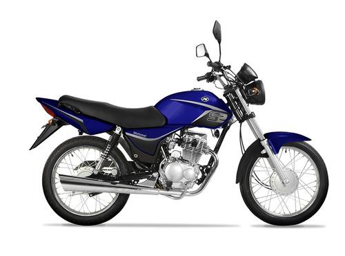 moto motomel 150
