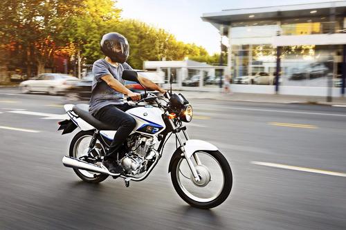 moto motomel 150 motos