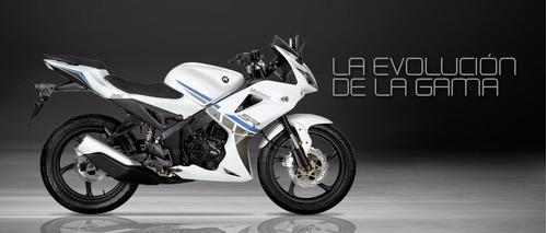 moto motomel sr 200 hasta 30 cuotas 0km urquiza motos